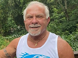 Lake Erie fishing Charter Captain Keith Unkefer